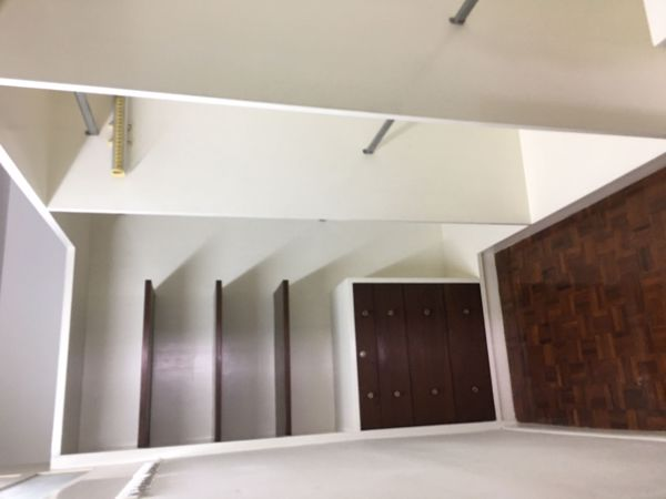Picture of 3 bed Condo in Neo Aree Apartment Khlongtan Sub District C11922