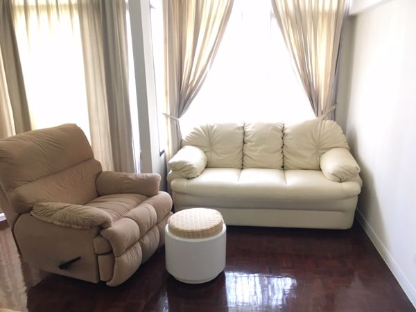 Picture of 3 bed Condo in Neo Aree Apartment Khlongtan Sub District C11923