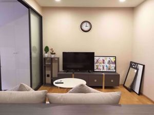 รูปภาพ 1 bed Condo in Klass Condo Langsuan Lumphini Sub District C11936