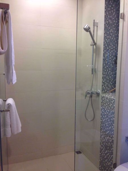 Picture of 1 bed Condo in Condolette Midst Rama 9 Huaikhwang Sub District C11945
