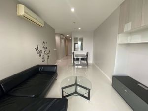 รูปภาพ 3 bed Condo in The Bloom Sukhumvit 71 Phrakhanongnuea Sub District C11947