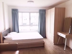 Picture of Studio bed Condo in Elio Del Ray Bangchak Sub District C11952