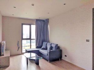 Picture of 2 bed Condo in Whizdom Station Ratchada-Thapra Daokhanong Sub District C11960