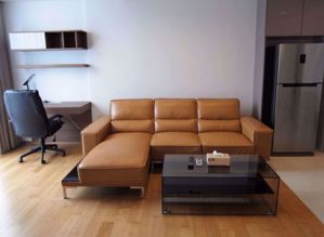 Picture of 2 bed Condo in Hyde Sukhumvit 13 Khlongtoeinuea Sub District C11967