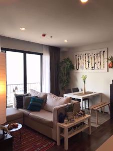 รูปภาพ 2 bed Condo in The Gallery Bearing Samrong Nuea Sub District C11980