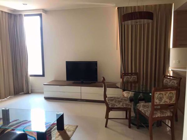 Picture of 2 bed Condo in Aguston Sukhumvit 22 Khlongtoei Sub District C11995