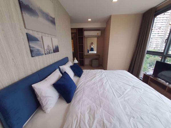 Picture of 2 bed Condo in Taka Haus Ekamai 12 Khlong Tan Nuea Sub District C11999