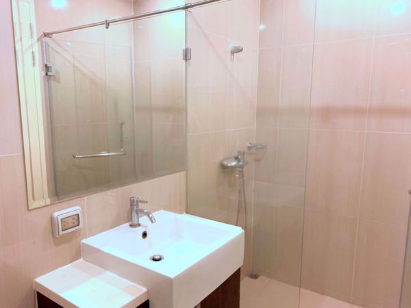 Picture of 1 bed Condo in Villa Asoke Makkasan Sub District C12003
