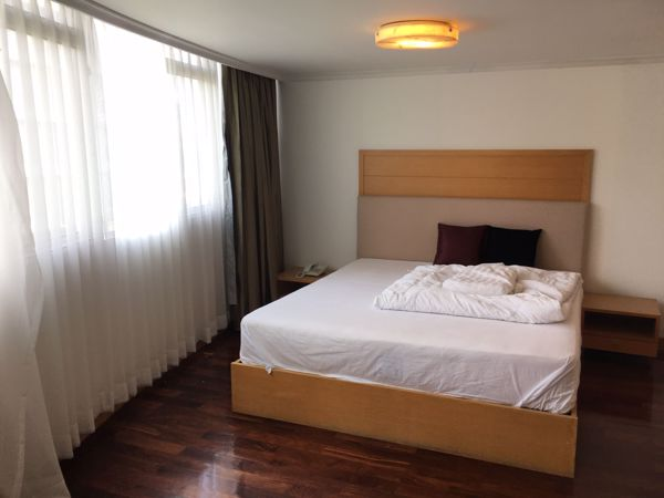 Picture of 1 bed Condo in Grand 39 Tower Khlong Tan Nuea Sub District C12008