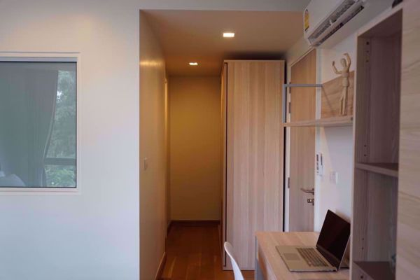 Picture of 2 bed Condo in Downtown Forty Nine Khlong Tan Nuea Sub District C12021