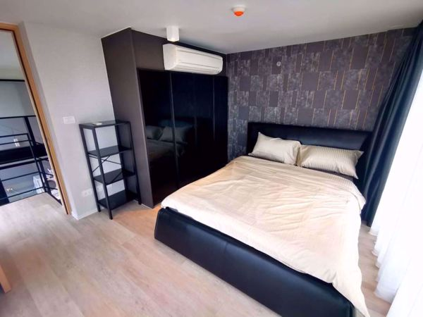Picture of 2 bed Duplex in The Lofts Silom Silom Sub District D11974