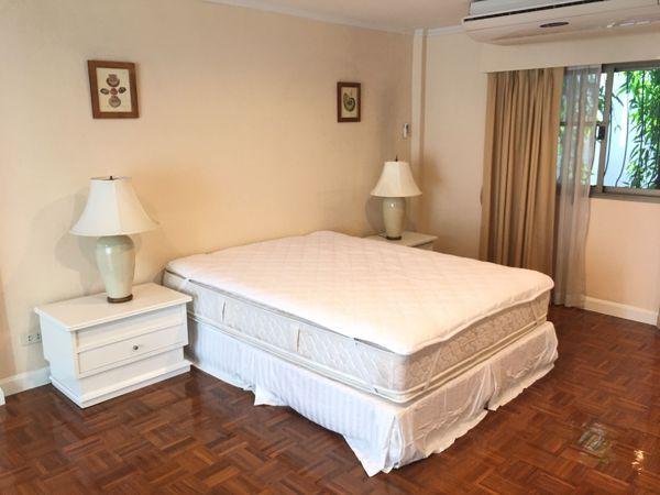 Picture of 2 bed Duplex in KP Villa Phrakhanongnuea Sub District D012053