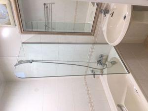 รูปภาพ 2 bed Duplex in KP Villa Phrakhanongnuea Sub District D012053
