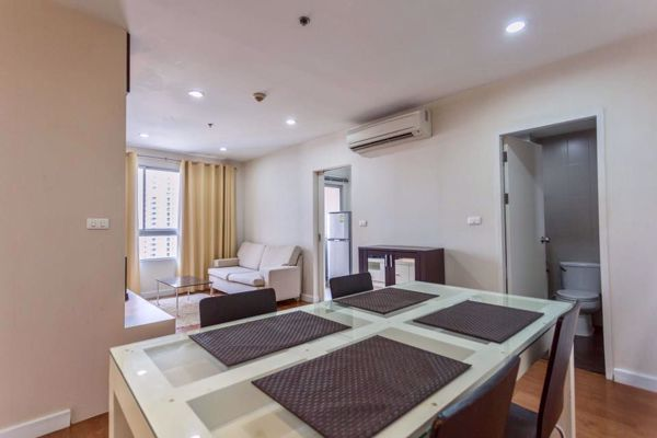 Picture of 1 bed Condo in Condo One X Sukhumvit 26 Khlongtan Sub District C012064