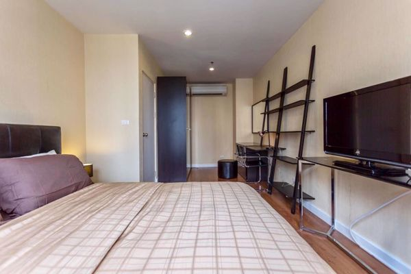 Picture of 1 bed Condo in Condo One X Sukhumvit 26 Khlongtan Sub District C012065