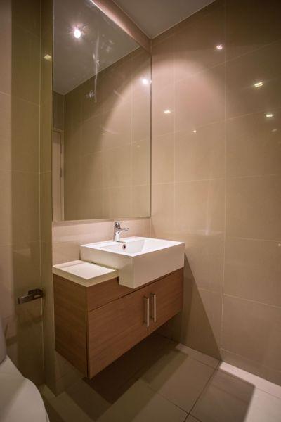 Picture of Studio bed Condo in Noble Refine Khlongtan Sub District C012070