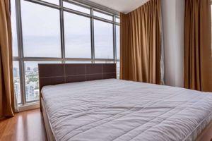 Picture of 3 bed Condo in Condo One X Sukhumvit 26 Khlongtan Sub District C012071