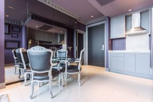 Picture of 1 bed Duplex in The Emporio Place Khlongtan Sub District D07501