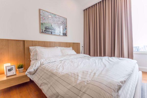Picture of 2 bed Condo in Q Langsuan Lumphini Sub District C012082