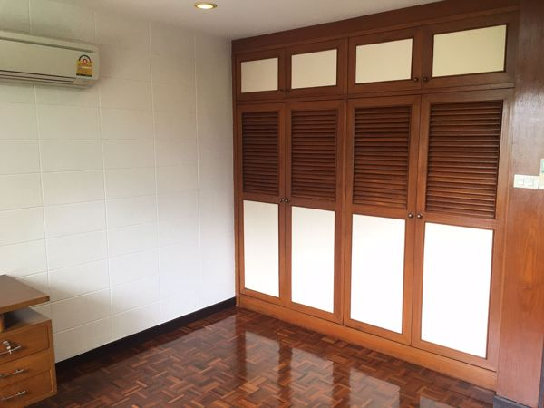 Picture of 3 bed Condo in CS Villa Khlong Tan Nuea Sub District C012090