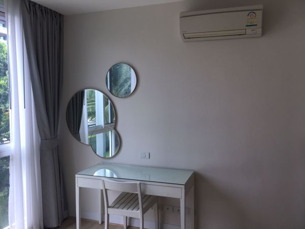 Picture of 2 bed Condo in Greenery Place Khlong Tan Nuea Sub District C012093