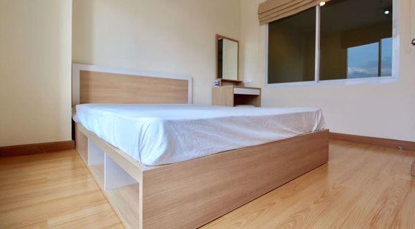 Picture of 1 bed Condo in Life @ Sukhumvit 65 Phrakhanongnuea Sub District C012102