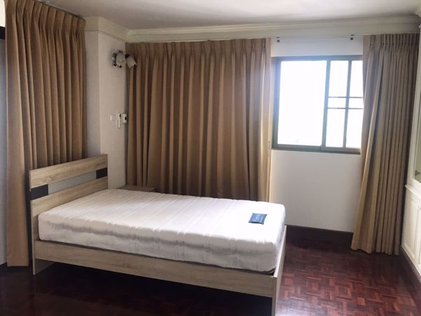 Picture of 2 bed Condo in SP Mansion, Thonglor 8 Khlong Tan Nuea Sub District C012121