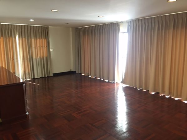Picture of 2 bed Condo in SP Mansion, Thonglor 8 Khlong Tan Nuea Sub District C012122