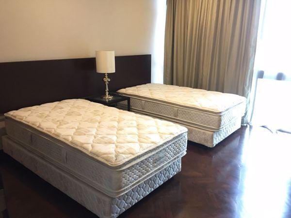 Picture of 2 bed Condo in The Grand Villa Phrakhanongnuea Sub District C012125