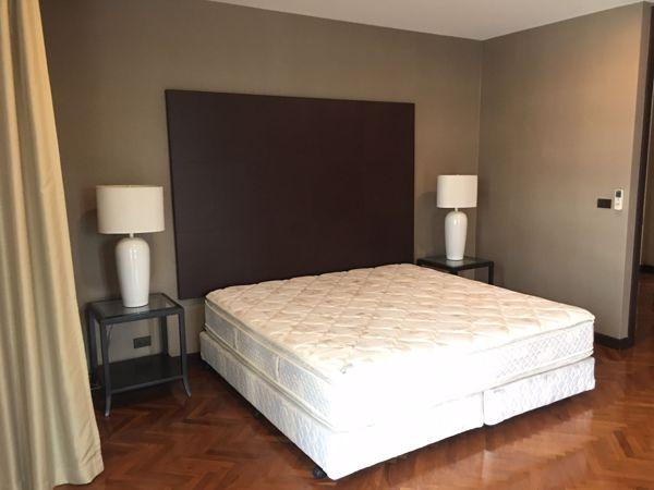 Picture of 2 bed Condo in The Grand Villa Phrakhanongnuea Sub District C012126