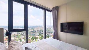Picture of 2 bed Duplex in The Line Sukhumvit 101 Bangchak Sub District D012138