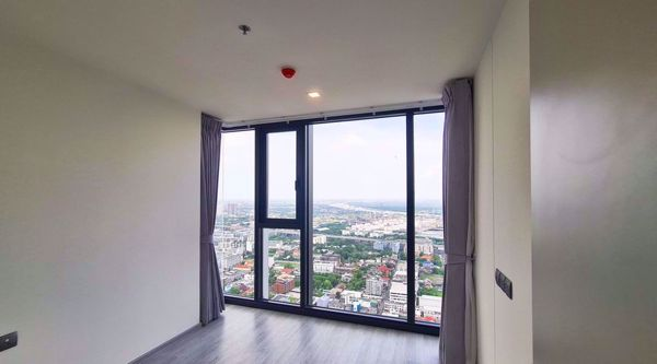 Picture of 2 bed Duplex in The Line Sukhumvit 101 Bangchak Sub District D012138