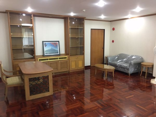 Picture of 3 bed Condo in Nida Thonglor Khlong Tan Nuea Sub District C012146