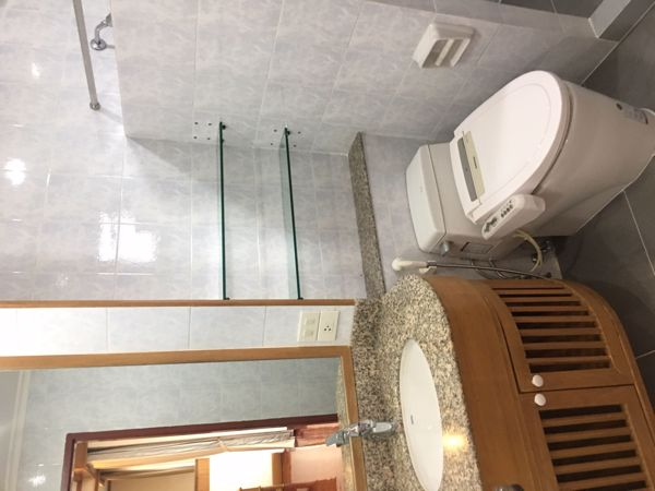 Picture of 2 bed Condo in Nida Thonglor Khlong Tan Nuea Sub District C012149