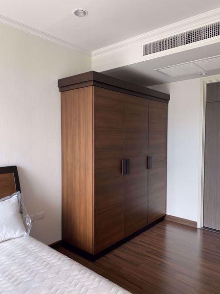 Picture of 1 bed Condo in Supalai Elite Sathorn - Suanplu Thungmahamek Sub District C012148