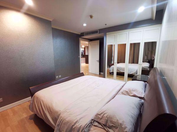 Picture of 1 bed Condo in Urbana Sathorn Thungmahamek Sub District C12019