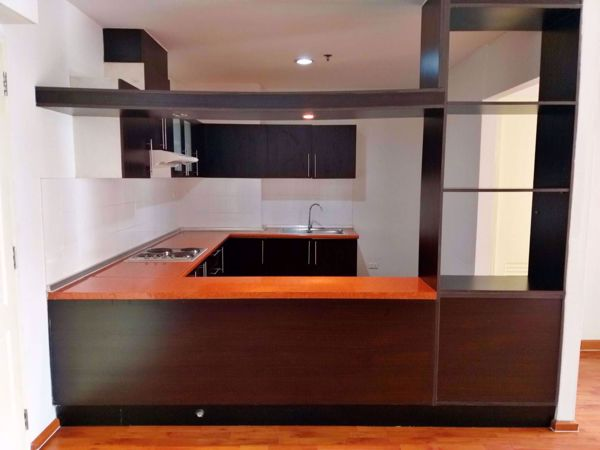 Picture of 2 bed Condo in The Capital Sukhumvit 30/1 Khlongtan Sub District C012162