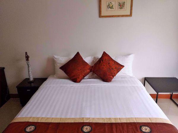 Picture of Studio bed Condo in The Capital Sukhumvit 30/1 Khlongtan Sub District C012163