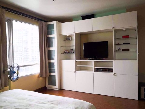 Picture of 2 bed Condo in Sukhumvit Plus Phrakhanong Sub District C012172