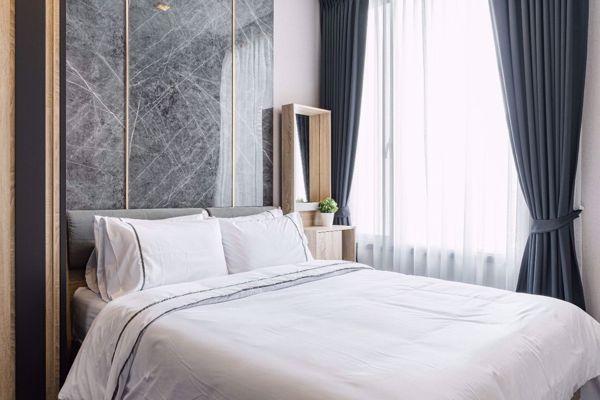 Picture of 1 bed Condo in Edge Sukhumvit 23 Khlongtoeinuea Sub District C012173