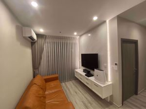 Picture of 2 bed Condo in IDEO Mobi Sukhumvit 66 Bang Na Sub District C012178