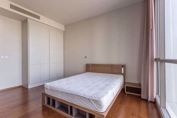 Picture of 2 bed Condo in Quattro by Sansiri Khlong Tan Nuea Sub District C012185