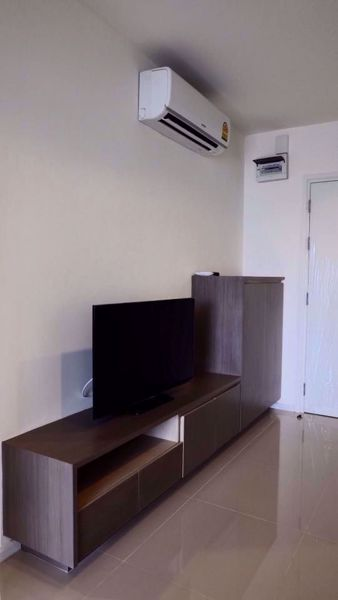 Picture of 1 bed Condo in Aspire Sukhumvit 48 Phrakhanong Sub District C012187