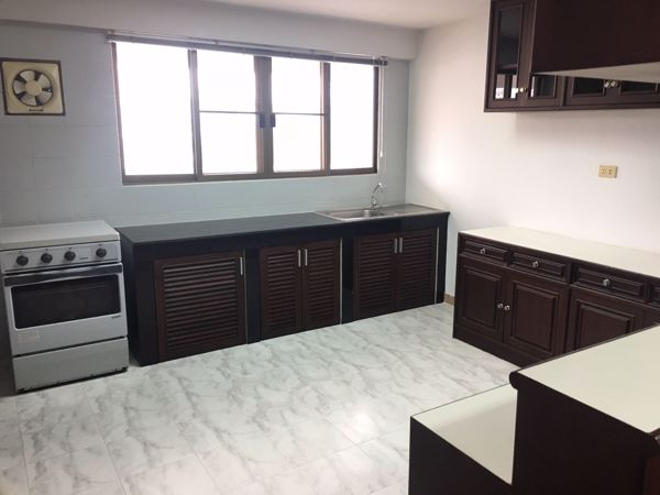 Picture of 2 bed Condo in GS Housing Khlong Tan Nuea Sub District C012196