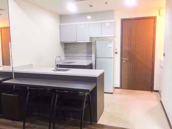 Picture of 1 bed Condo in WYNE Sukhumvit Phrakhanong Sub District C012202