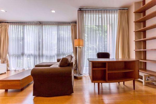 Picture of 1 bed Condo in Ficus Lane Phrakhanong Sub District C012212