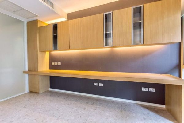 Picture of 2 bed Condo in Ficus Lane Phrakhanong Sub District C012214