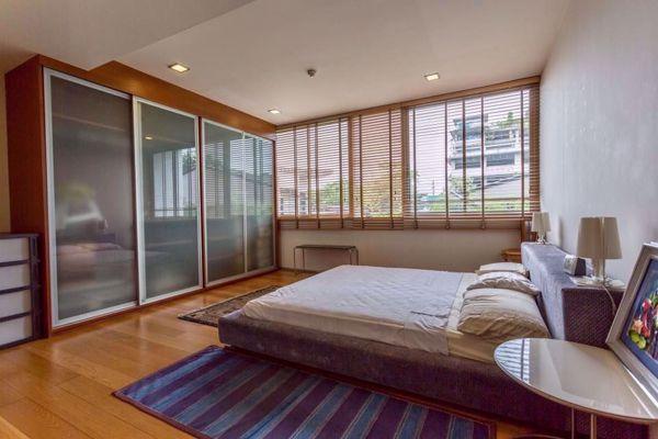 Picture of 2 bed Condo in Ficus Lane Phrakhanong Sub District C012217