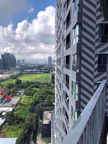 Picture of 2 bed Condo in IDEO O2 Bang Na Sub District C012220