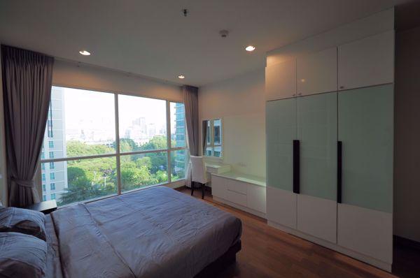 Picture of 1 bed Condo in The Address Chidlom Lumphini Sub District C012228